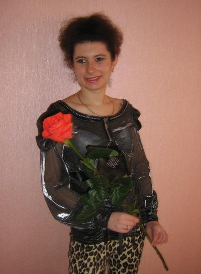 Татьяна Немцова