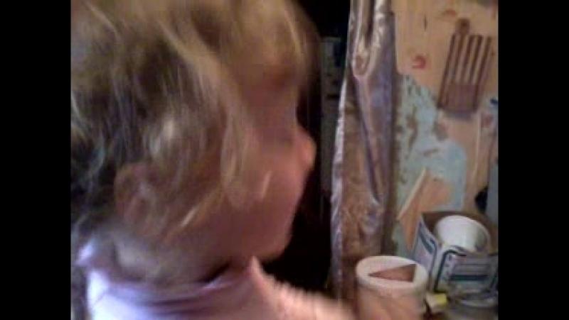 Video-2014-04-25-14-03-01.mp4