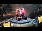 X-COM: Enemy Unknown, Русскоязычный Трейлер (v2.0)