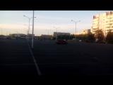 BMW E30 #bmwdays