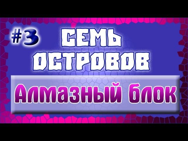 новости 1 канал новости в 18 часов 21 10 2014г