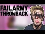 Throwback Fails Everybody Sing!! (February 2018) FailArmy