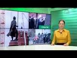Волгоградский собор Александра Невского обрел свой голос.