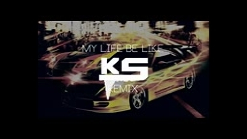 [v-s.mobi]Grits - My Life Be LikeOhh Ahh (K.Solis Trap Remix).3gp