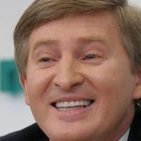 Ринат Ахметов, id191624719