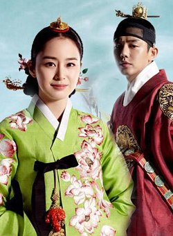 ������� / �ә���ә� / ��������� /  ��� �� ��� - ����� ���� ����� / Jang Ok Jung, Living by Love