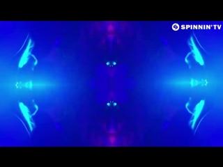 Not Your Dope - Broken Child (feat. JDAM LissA) [Official Lyric Video]