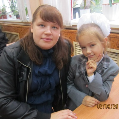 Татьяна Галкина, 30 декабря , Санкт-Петербург, id54394458