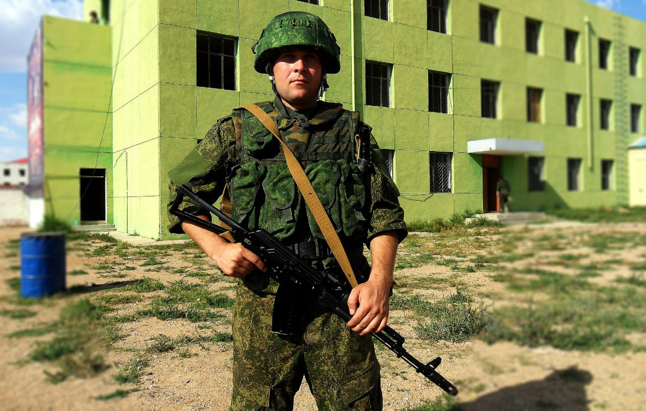Russian Military Photos and Videos #2 - Page 33 9nFSXbKCIA0