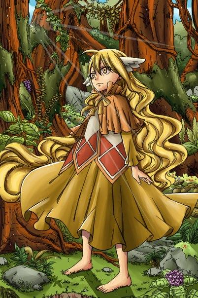 � fairy tail � Хво�� �еи � vk