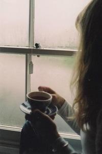 Наташа Лапенкова, 7 сентября 1999, Курган, id194882814