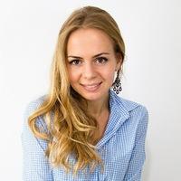 Ксения Игнатенко