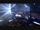 Janet Jackson - _Made For Now _ Live MTV EMAs 2018