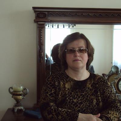 Людмила Назарько, 2 марта 1993, Иркутск, id144091891