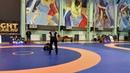 Чемпионат Москвы по грэпплингу 2019_Gi_14-15 лет_57_круг 3_Карахонова VS Гаврилина