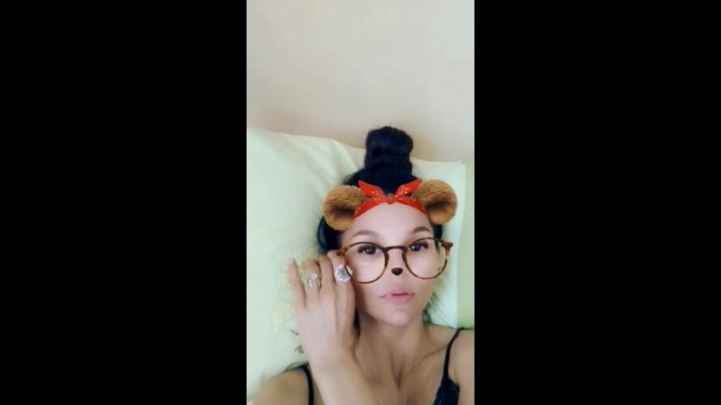 Snapchat-306527158.mp4
