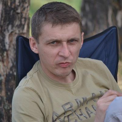 Сергей Юшкевич, 21 января 1997, Вологда, id216388012