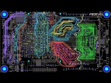 Watch routing PCB Layout with DDR3 &amp High Speed Interfaces