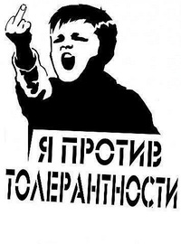 Димитрий Анненков, 17 мая 1988, Санкт-Петербург, id18542471
