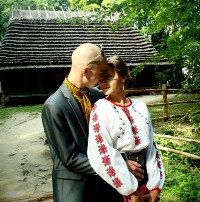 Ірина Пиріг, 28 июня , Львов, id54390305