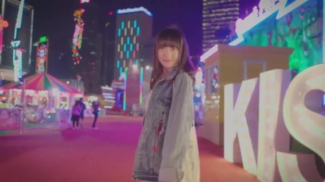 【かや】KDA - POPSTARS KAYA Ver.【踊ってみた】