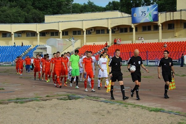 Немного о футболе и спорте в Мордовии (продолжение 3) - Страница 19 NcPKuj0SvtY