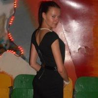 Анна Щедрина