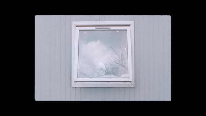 Зимние братья (2017) - трейлер. В Доме кино с 18 октября