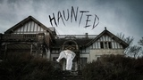 Priscilla Hernandez. HAUNTED (Official Videoclip and remixed song)