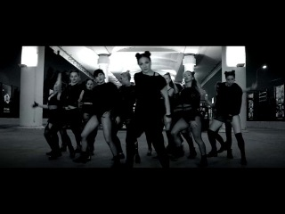 NARGIZ RADZ. Sharaya j - Banji - Smash Up The Place