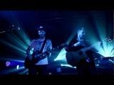 ENTER SHIKARI - Gap In The Fence Live @ Camden. Electric Ballroom. 19th Oct HD
