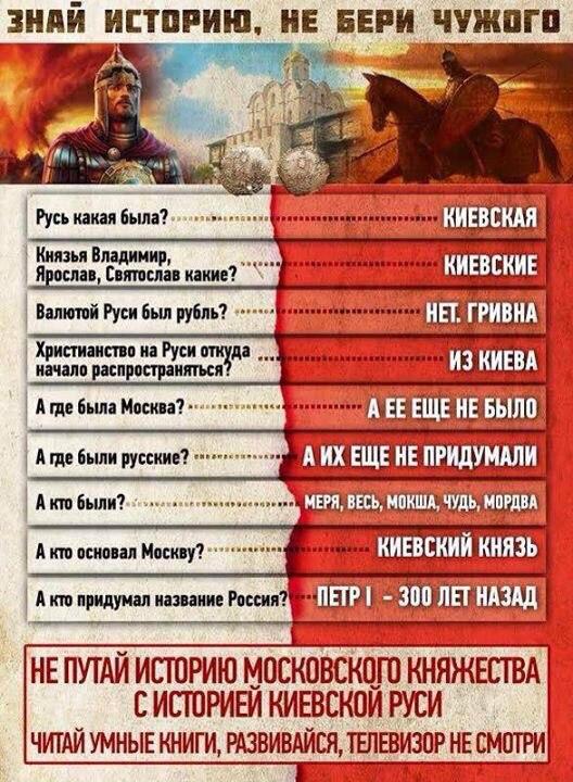 Российских военнослужащих хотят обязать отчитываться о публикациях в интернете - Цензор.НЕТ 9725