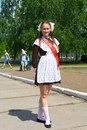 Виолетта Габдрахимова фото #9