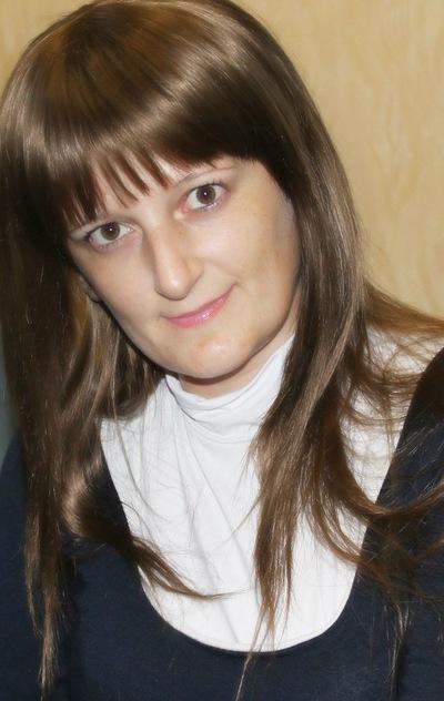 Татьяна Долгалева, 24 декабря , Красноармейск, id19107877