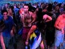 ONOGANA LIVE @ Israel Didjeridoo Fest