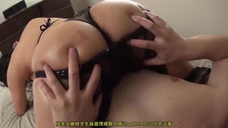 [PRIVATE] Haruna Hana Японское порно вк, new Japan Porno, Cosplay, Big Tits, Kiss, Gangbang, Bukkake
