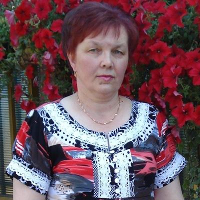 Александра Щегорцова, 14 августа , Гомель, id189911085