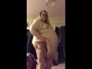 Пидор жирный