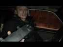 Зеркало-видеорегистратор Car DVRs Mirror отзыв 2