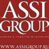 Assi Group