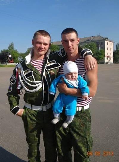 Anastasiya Stukalova, 8 октября 1999, Великий Устюг, id156102574