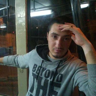 Кто Здесь, 10 декабря , Могилев, id158324291