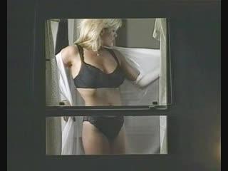 Samantha Fox - The Reason Is You