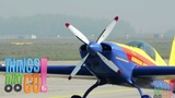 AIR MACHINES PLAYLIST COLLECTION Aeroplanes, Helicopters, Rockets, Hot Air Balloon video for kids.