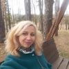 Yulia Eletskaya