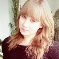 Аватар Раисы Кудашевой