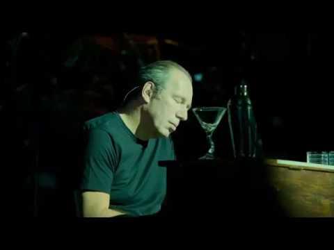 Hans Zimmer - Interstellar Theme (Live in Prague)
