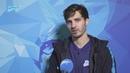 Александр Ерохин на Зенит ТВ Второй гол получился очень эмоциональным для всей команды