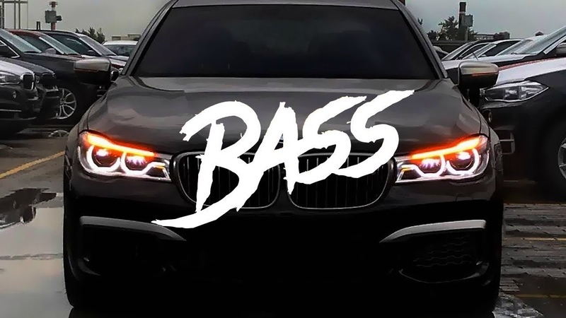 🔈BASS BOOSTED🔈 SONG FOR CAR MUSIC MIX 2018 🔥 NEW EDM, BOUNCE, BOOTLEG, ELECTRO HOUSE MUSIC MIX 2018