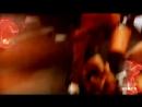  VWF™  CM Punk Titantron